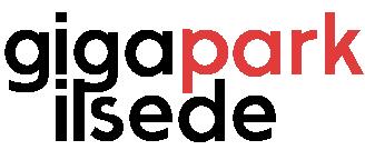 Gigapark Ilsede